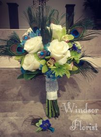 17 Images About Flower Ideas On Emasscraft Org
