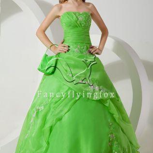 2013 Quinceanera Gowns ,wedding Dresses,maternity Wedding Dress