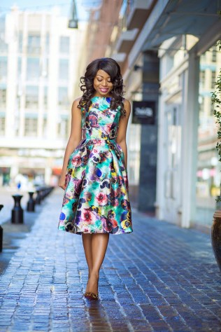 6 Spring Wedding Guest Outfits You Need – Glam Radar
