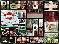 78 Best Images About 50s & 60s Wedding Ideas On Emasscraft Org
