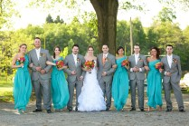 78 Best Images About Brittany's Wedding!!!!! On Emasscraft Org