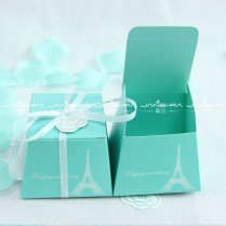 Aliexpress Com Buy Tiffany Style Candy Box Thickened Continental