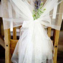 Best Diy Wedding Ideas On Emasscraft Org