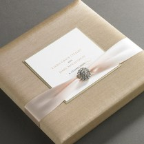 Box Wedding Invitation Angela Ponti 1000 Ideas About Box Wedding