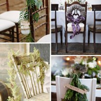 Cheap Winter Wedding Stunning Winter Wedding Decorations Winter