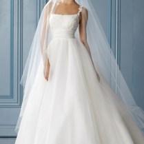 Civil Wedding Dresses Ideas Simple White Dress For Civil Wedding