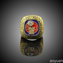 Collection Basketball Wedding Ring Pictures