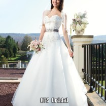 Collection Burgundy And White Wedding Dress Pictures
