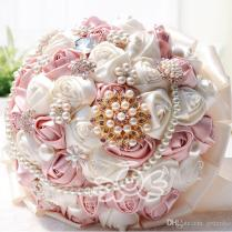 Collection Flower Bouquets For Weddings Pictures