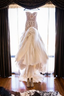 Collection J Aton Couture Wedding Dress Pictures