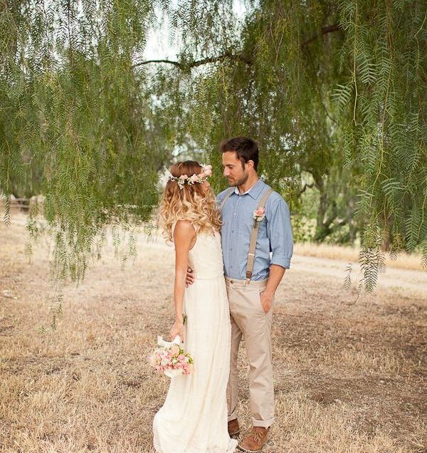 Collection Low Budget Wedding Ideas Pictures