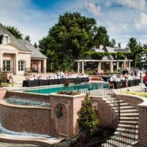 Compare Prices For Top 119 Mansion Wedding Venues In Indiana