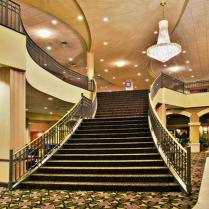 Compare Prices For Top 119 Wedding Venues In Indiana