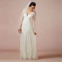 Compare Prices On Autumn Wedding Dresses