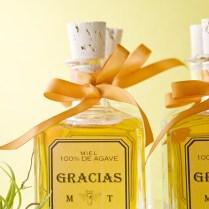 Diy Mexican Wedding Favors