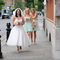 Dresses For Registry Office Wedding