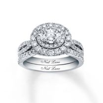 Fall In Love With These Engagement Rings From Jared® The Galleria