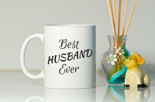 First Birthday Gift For Husband Wife After Wedding Marriage