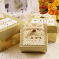 For The Girls Todays Bride Likes To Plan Around A Theme And The