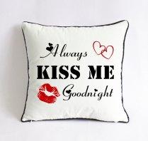 Goodnight Pillow