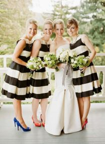 Green Bridesmaid Dresses Emasscraft Org