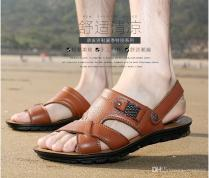 Images Of Beach Wedding Shoes Mens