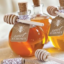Images Of Best Wedding Favors