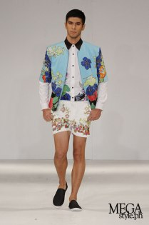Images Of Men S Summer Wedding Attire