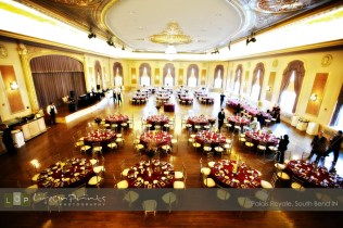 Indiana Wedding Reception Venues And Ceremony Sites Photos