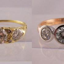 Jewellery Remodelling Faq