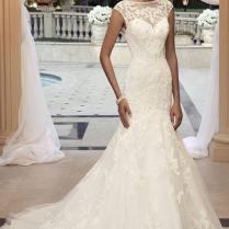 Luxury Wedding Dresses On Emasscraft Org 84 On Discount Wedding Dresses
