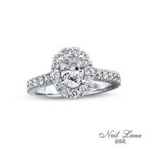 Neil Lane Bridal® Collection 1