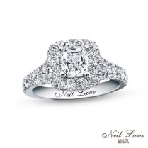 Neil Lane Bridal® Collection 2