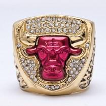 Online Get Cheap Basketball Wedding Ring