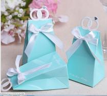 Online Get Cheap Tiffany Style Wedding Favors
