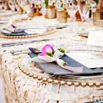 Patterned Tablecloths Jasongina Wedding Photographers 132 Inch