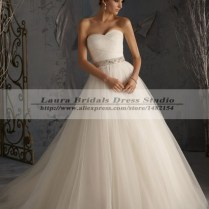 Pnina Wedding Dress Pnina Tornai Ball Gown Say Yes Dress Wedding