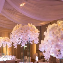 Pretty Wedding Centerpiece Ideas