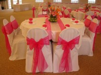 Promises Party Rentals, Wedding Event Rentals & Photobooths, New