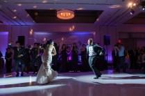 Ritz Carlton Laguna Niguel Wedding By Lin And Jirsa 39 Reception