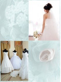 Seattle Wedding Dress Cleaners, Seattle Wedding Gown Cleaners