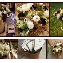 Tbdress Blog All About Western Theme Wedding Ideas