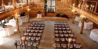 The Variety Works Weddings