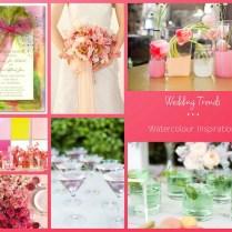 Theme Wedding Ideas Inspire 23569