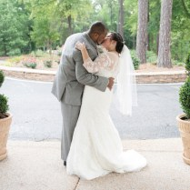 Tina Take My Photo » Weddings Families Seniors » Weddings
