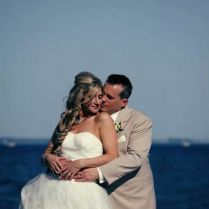Top 25 Ideas About Anthrophotology Weddings, Seniors And
