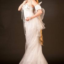 Top 25 Ideas About Sailor Moon Wedding On Emasscraft Org