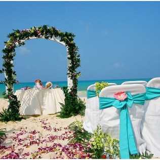 Turquoise Wedding Ideas Please Check Out These Sassy Turquoise