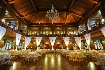Unusual Wedding Venues In Indianapolis
