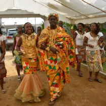 Vakwetu Style African Wedding Styles, African Wedding Traditions